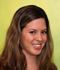 Birgit Nederveen