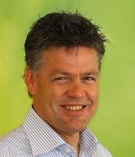 Roland Nederveen